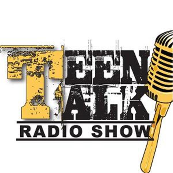 Teen Talk Radio Show